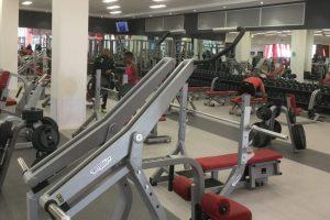 Physio-Gym-