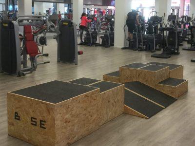 Physio-Gym-1