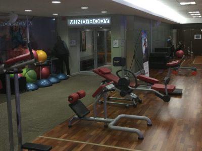 Physio-Gym-11