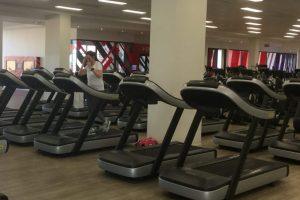 Physio-Gym-2