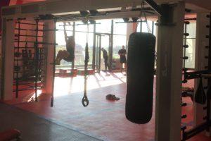 Physio-Gym-3