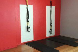 Physio-Gym-7