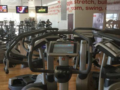 Physio-Gym-8