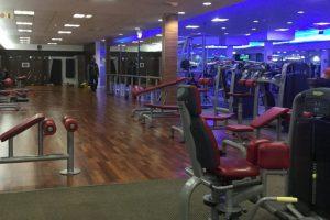 Physio-Gym-9